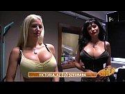 секс видео по руский