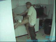 Thaimassage helsingborg gratis långa porrfilmer
