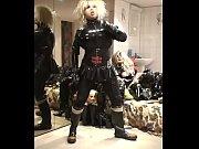 Roxina2007RubberDollBootGurl100207XL.WMV