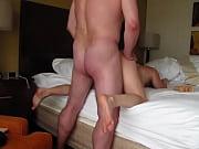 секс на скрытую камеру смотреть видео