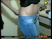 Thai massage brabrand escort piger dk
