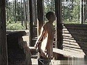 смотреть видео как мать в бане трахнула сына