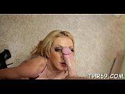 найти порно видео сайты