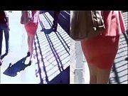 девчонки веб камера онлайн порно