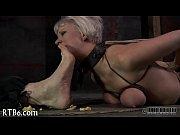 Tantra herford interaktives sexgame