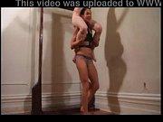 Смотреть самый классный секс видео