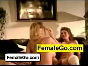 Gode sex stillinger erotisk dvd