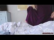 Intim massage stockholm knulla i malmö