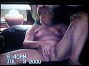 Порно тема кухонный разврат смотреть онлайн