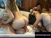 dos parejas webcam free hidden cam.