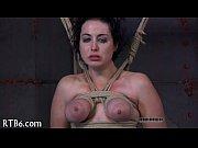 Nice big boobs sex chat oslo
