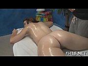 Dansk bordel massage sex aalborg