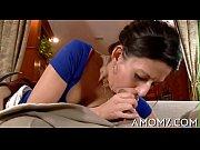 Erotikknett noveller sex vidioer