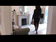 Видео голые мужские письки в бане частное видео