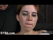 секс бомжей в сбербанке в астрахани