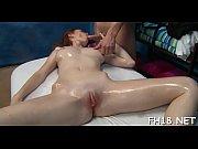 секс с влогалишем