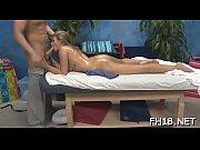 смотреть гей порно с питер нортом