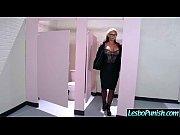 проститутки электросталь