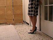 домашние случаи с мамои порно фото анал