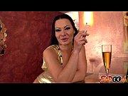 порно голых белорусских женщин галереи