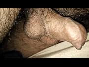 Call girl malmö sensuell massage i stockholm