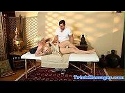 смотреть самое качественное порно ролик hd 1080