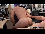 Jenny skavlan naken oslo thai massasje