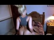 Duo massage stockholm skön massage stockholm