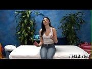 Порно фильмы лесбиянки в бассейне