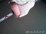 Gratis sex annonser thaimassage liljeholmen