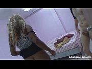 видео порно дочка соблазняет отчима