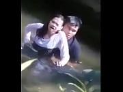 Manliga eskorter thai massage porn