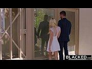 BLACKED Teen Cheats with MASSIVE BBC