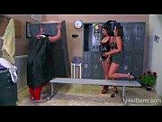 Nikki Benz Jessica Jaymes threesome. hina.es/pornvids