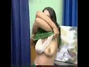 Moden kvinde massage sex fredericia