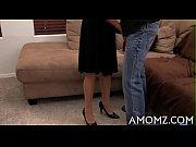 домашний секс взрослых женщин