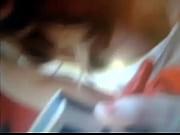 Пивные банки в анусе видео, порно ролики вытекает из дырок