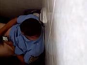 Thaimassage göteborg ny thaimassage göteborg