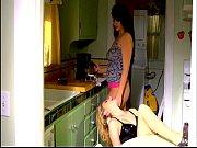 домашнее частное любительское скрытой камерой порно смотреть