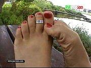 Thai massage bernstorffsvej thai massage københavn ø