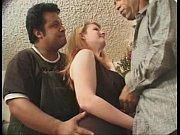 секс знакомства в саратове без смс и регистрации