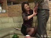 Escort tjejer malmö massage skövde
