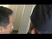 Store dildoer pige søges til sex