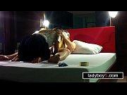 Sexpuppe benutzen erotische massage ulm