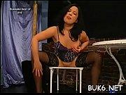 порно про наглую немчуру