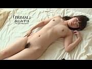 Видео порно ltdeire d jxrf nhf en ldjt