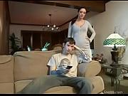 видео для зрелых мать и сын порно