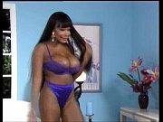 Sinkkublogi ilmaiset seksi dvd