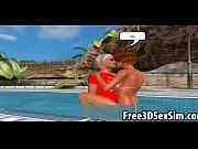 Zooks dating sensuell massasje oslo