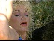 Mette cornelius bryster tantra massage for men aalborg